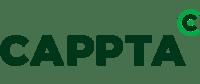 logo_cappta