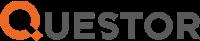 logo_questor