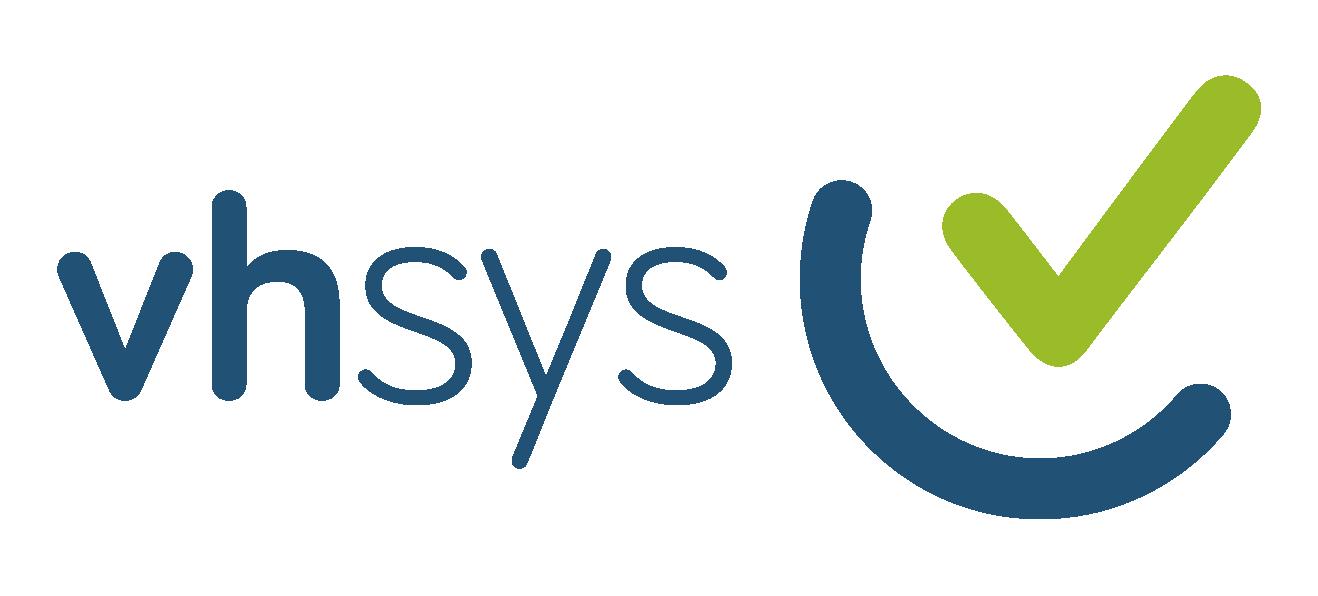 vhsys_logo_main (1)